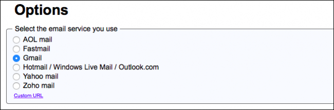 http://comparatifantivirus.net/wp-content/uploads/2015/01/OS-X-gmail-5.png