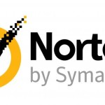 Avis sur Norton Security 2015