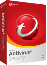http://comparatifantivirus.net/wp-content/uploads/2015/04/Trend-Micro.png