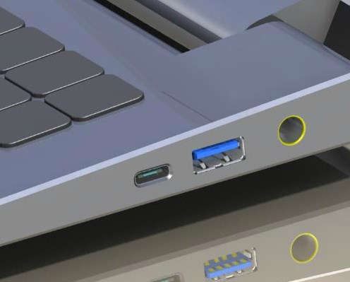 https://comparatifantivirus.net/wp-content/uploads/2015/04/USB-C-3.jpg