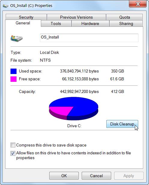 https://comparatifantivirus.net/wp-content/uploads/2015/04/espace-disque-1.png