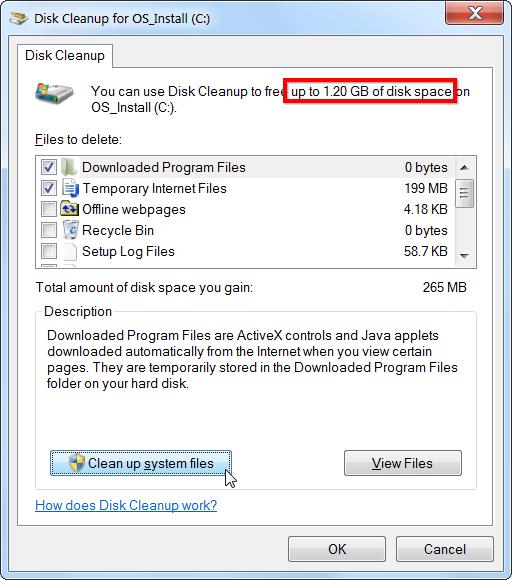 http://comparatifantivirus.net/wp-content/uploads/2015/04/espace-disque-2.png