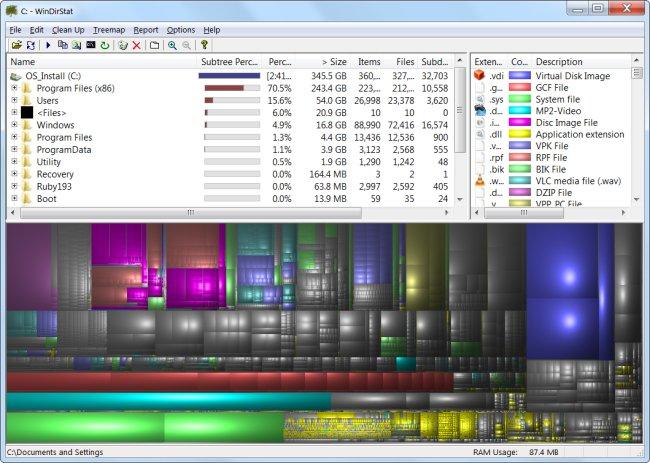 http://comparatifantivirus.net/wp-content/uploads/2015/04/espace-disque-5.jpg
