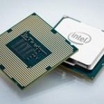 Le CPU Devil's Canyon d'Intel – Est-ce un bon choix ?