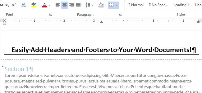quel logiciel pour modifier un pdf sur mac