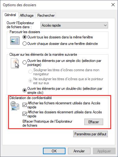https://comparatifantivirus.net/wp-content/uploads/2015/08/Explorateur-de-fichiers.png