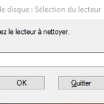 Comment supprimer les dossiers Windows.old et $Windows.BT dans Windows 10