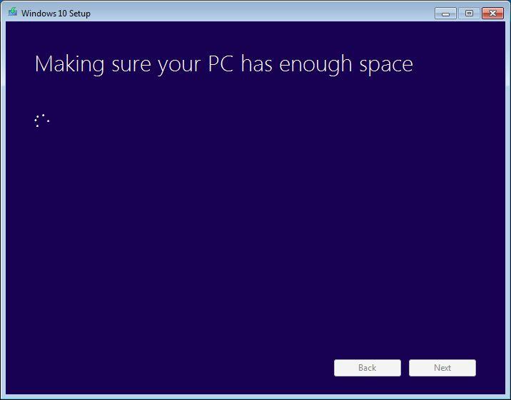 https://comparatifantivirus.net/wp-content/uploads/2015/08/Windows-7%20a-Windows-10-3.jpg