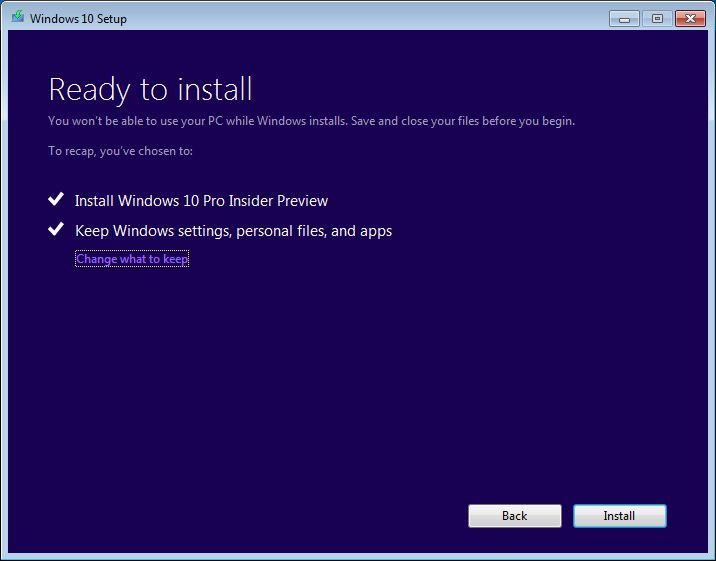 https://comparatifantivirus.net/wp-content/uploads/2015/08/Windows-7%20a-Windows-10-4.jpg
