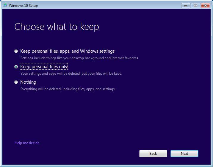 https://comparatifantivirus.net/wp-content/uploads/2015/08/Windows-7%20a-Windows-10-5.jpg
