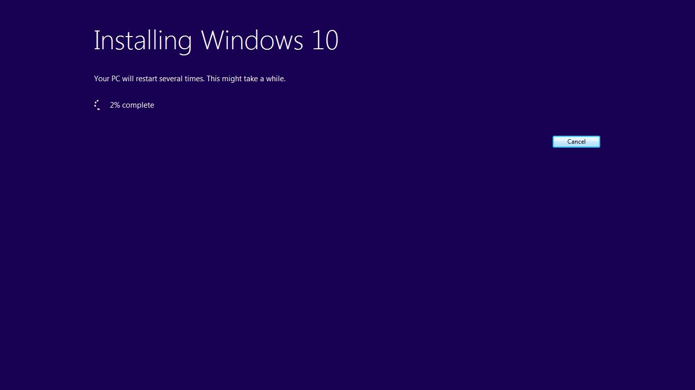https://comparatifantivirus.net/wp-content/uploads/2015/08/Windows-7%20a-Windows-10-6.png