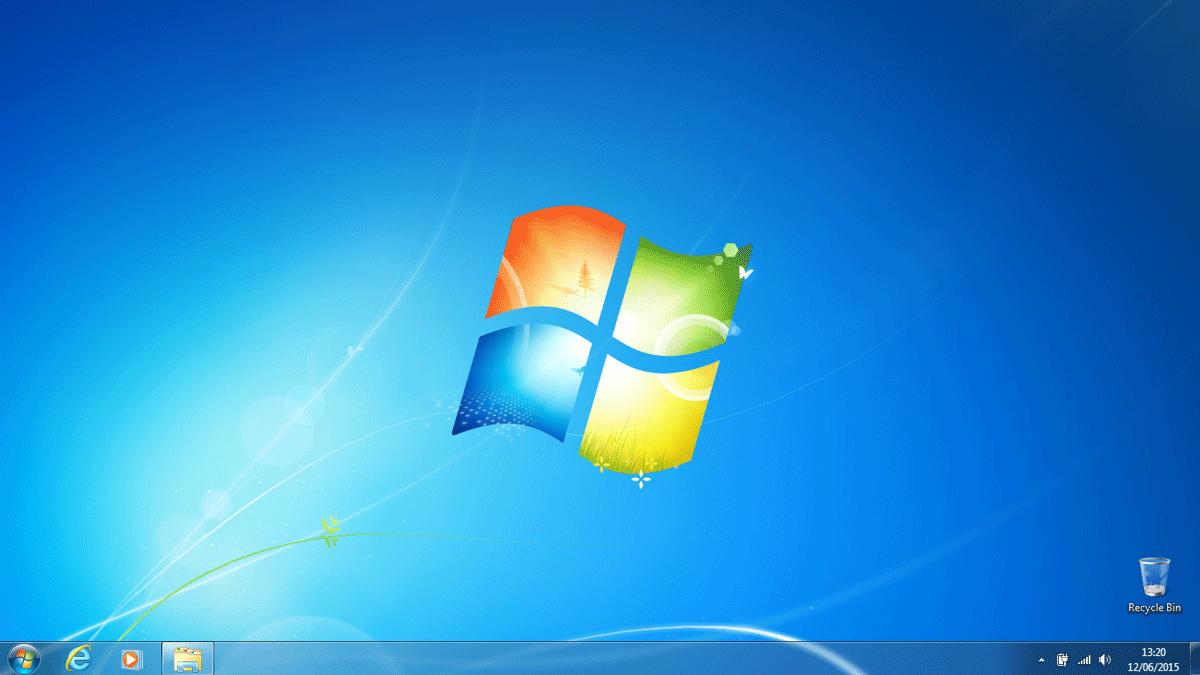Rétrograder Windows 10