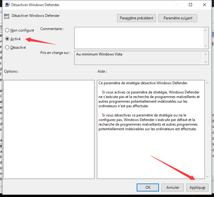 http://comparatifantivirus.net/wp-content/uploads/2015/08/windows-defender-windows-10-6.png