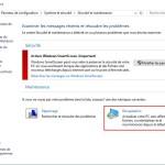 Comment créer une clé USB de récupération pour Windows 10