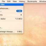 Comment vérifier les spécifications de votre Mac : Trouver le modèle, le processeur, la mémoire, le numéro de série et plus sur votre iMac, MacBook, Mac mini et Mac Pro