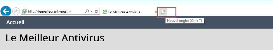 http://comparatifantivirus.net/wp-content/uploads/2016/04/onglets-firefox-ie.jpg