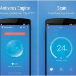 Les meilleures antivirus pour Android en 2016