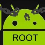 Root Android: Comment Rooter son Téléphone/Tablette Android sans ou avec PC
