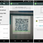 Comment hacker (pirater) un compte WhatsApp sur Android ou iPhone – Protégez-vous
