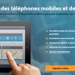 Analyse de FlexiSpy – Logiciel supérieur d'espionnage de téléphone