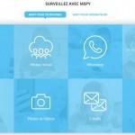 Avis de mSpy – Ce logiciel de surveillance en vaut-il vraiment la peine?