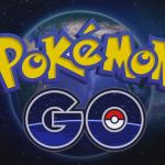 Comment jouer à Pokémon GO (0.37+) sur un Android rooté (rooted) avec Magisk