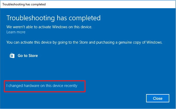 https://comparatifantivirus.net/wp-content/uploads/2016/09/reactiver-Windows%2010-2.jpg