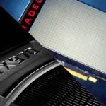 AMD Radeon RX 480 vs Nvidia GeForce GTX 970 Benchmark, Ce qui est mieux?