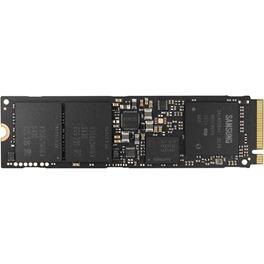 M.2: Samsung 950 Pro SSD M.2 512GB