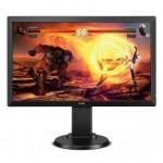 BenQ RL2460HT (BenQ Zowie RL2460) : L'écran pour les joueurs