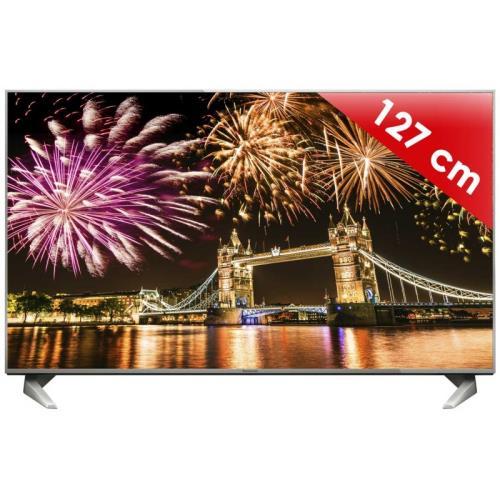 meilleure tv 4k 2018 faut il acheter un t l viseur 4k maintenant ou attendre. Black Bedroom Furniture Sets. Home Design Ideas