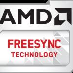 FreeSync vs G-Sync, Ce qui est mieux? Est-ce que le FreeSync ça vaut la peine?