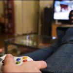 Comment jouer à des jeux PC sur votre télévision ?
