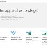 Windows 10 creators Update: de nouvelles fonctionnalités dont il faut se réjouir?