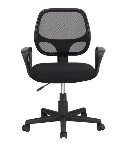 Chaise du bureau 1home