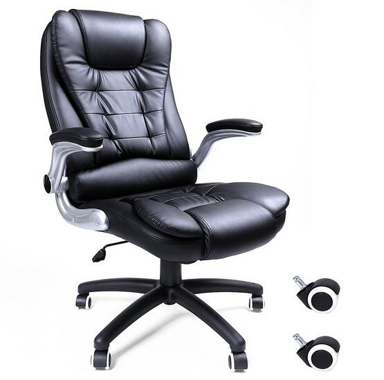 Chaise Songmics Office