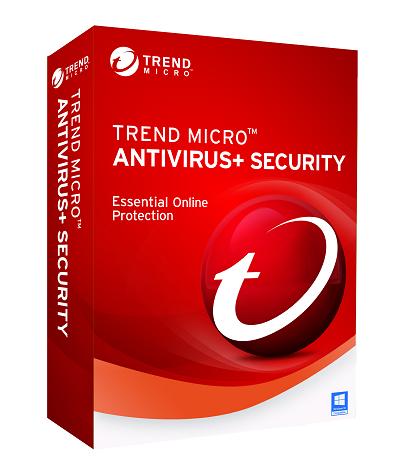 mcfee internet security avec clé du produit