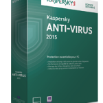 Le Meilleur Antivirus 2017 pour Windows 10