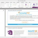 Meilleur logiciel pour modifier un PDF 2017 (Editeur PDF Gratuit et Payant)