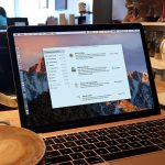 Comment Nettoyer et Optimiser son Mac (Macbook Pro, Air)