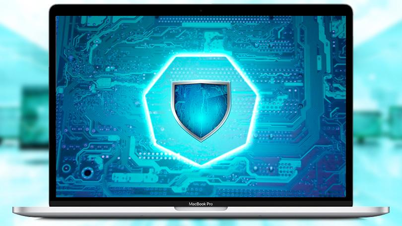 Meilleur Antivirus pour Mac