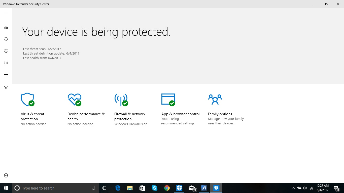 https://comparatifantivirus.net/wp-content/uploads/2017/09/Windows-Defender.jpg