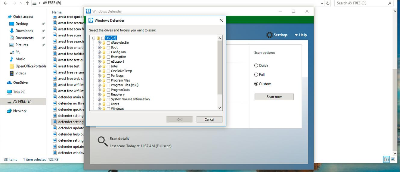 https://comparatifantivirus.net/wp-content/uploads/2017/09/windows-defender-11.jpg