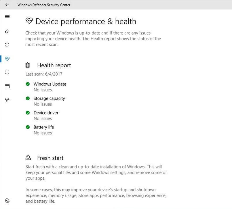 http://comparatifantivirus.net/wp-content/uploads/2017/09/windows-defender-13.jpg