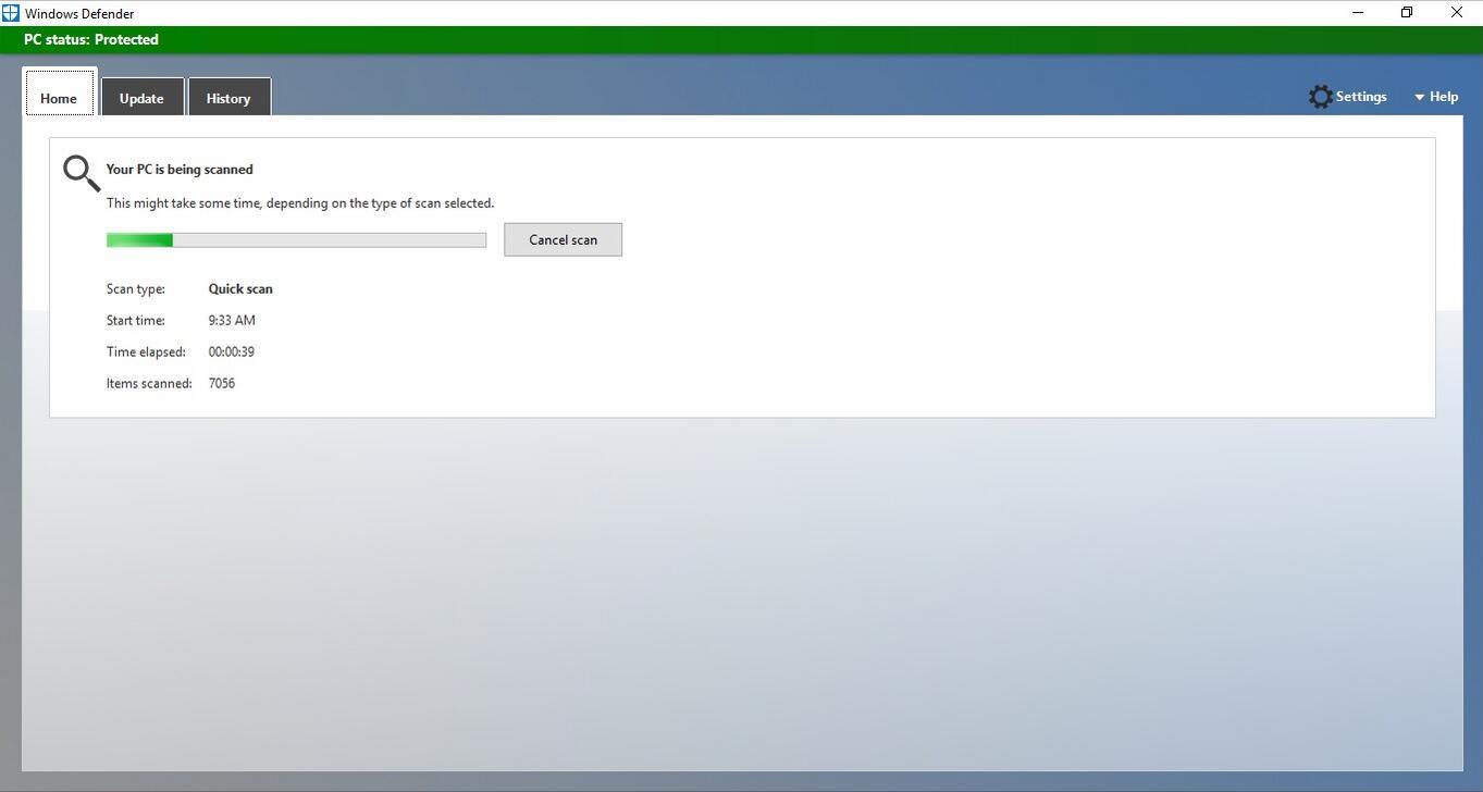 https://comparatifantivirus.net/wp-content/uploads/2017/09/windows-defender-7.jpg