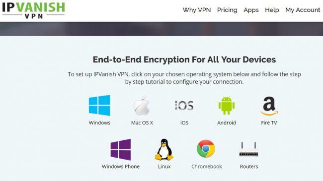 VPN-small-print