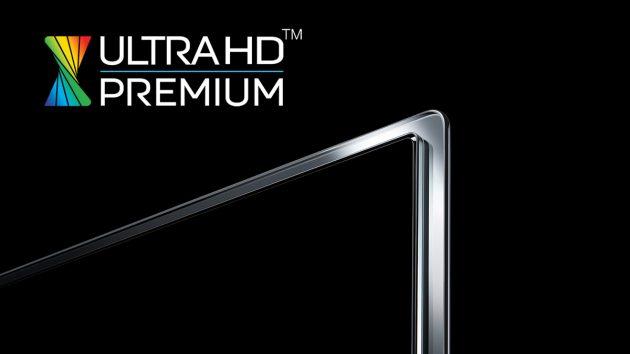 HD Premium