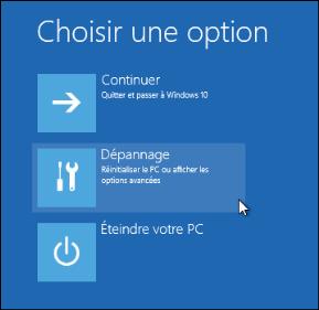 windows-10-mode-sans-echec-03
