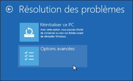 windows-10-mode-sans-echec-04